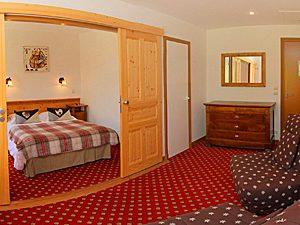 Chambre à partir de 67 €